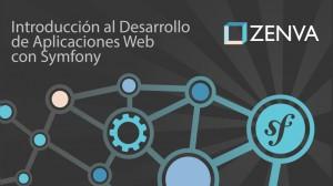 Introducción al Desarrollo de Aplicaciones PHP con Symfony