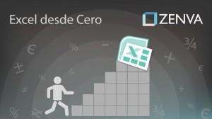 Excel desde Certo - Nivel Básico e Intermedio