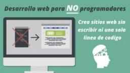 De PSD a HTML5 por Fabian Klinsmann