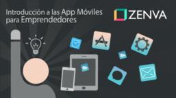 Intro a las Apps Móviles para Emprendedores