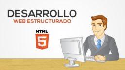 Desarrollo Web Estructurado