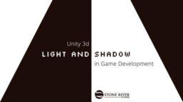 Unity3D Lightning Techniques