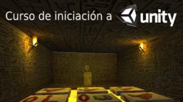 Desarrollo de Videojuegos en Unity 3D - Aprender Haciendo