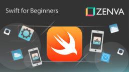 Swift for Beginners