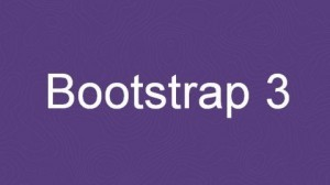 Desarrollo Web con Bootstrap