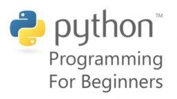 python or beginners