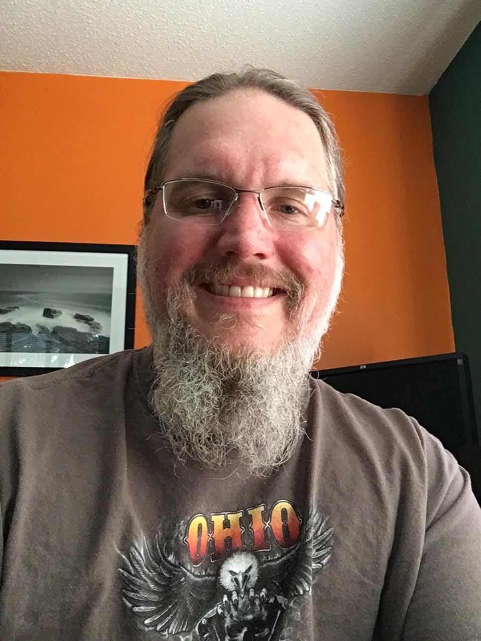 Ryan Mininger profile picture
