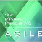 Manifesto Principles 7-12