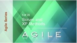 The Complete Agile Project Management 7-Course Bundle