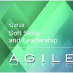 Soft Skills and Leadership