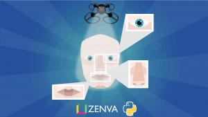 Build Jamie - A Facial Recognition AI