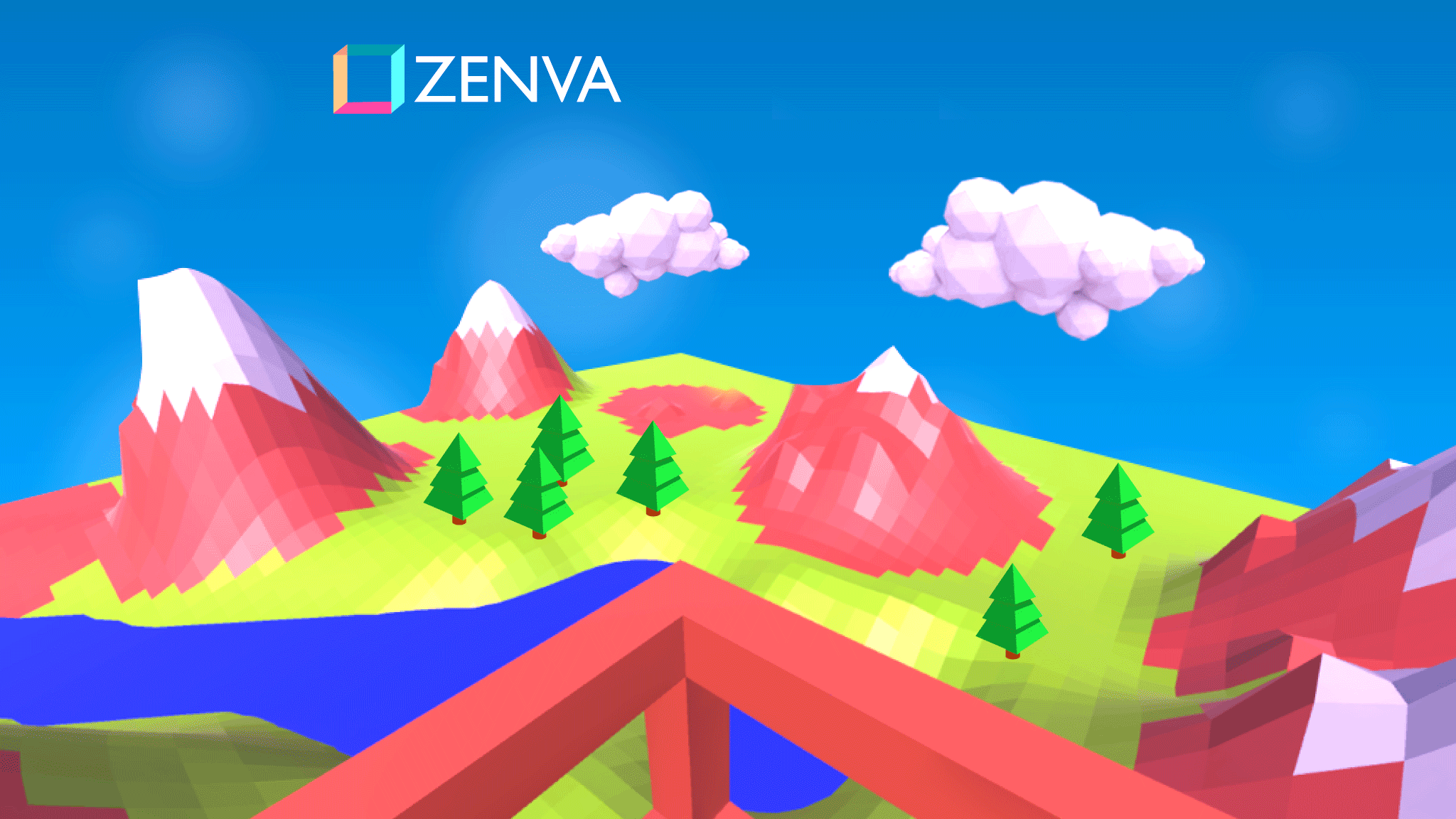 Intro to VR Game Development with Unity | Zenva Academy
