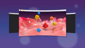 WebVR for Beginners - Build VR Websites with A-Frame