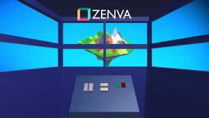 Unity VR Development - Cabin Experience