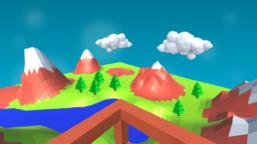 VR Game Development for Beginners