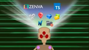 [Zenva] TypeScript for Beginners
