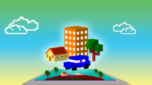 Create a Spanish Teaching Game with Phaser 3