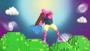RPG Development - Turn-Based Battle System