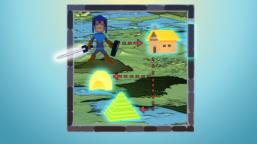 RPG Development - Quest System