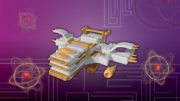 Project-Based Nextjs - Games Website