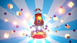 Bite-Sized HTML5 Game Development
