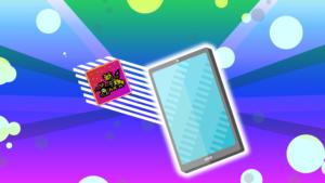 iOS App Development for Beginners