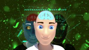 Machine Learning Mini-Degree