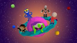 Unity Game Development Mini-Degree
