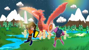 RPG Academy