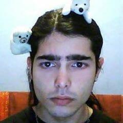 Salvatore Tedde profile picture