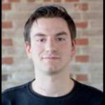 Winning the Zenva Phaser Hackathon with Stefan Neidig