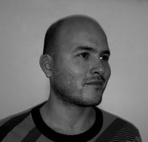 Cesar Gimenez Lascano Profile