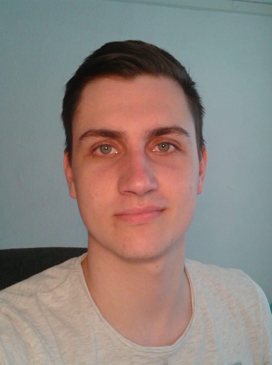 Max Rose profile picture
