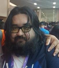 Joshua Adam Villarreal profile picture