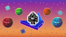 Godot 101 - Game Engine Foundations