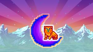 Godot Game Development for Beginners
