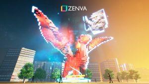 Groupees Intro to Game Development Bundle