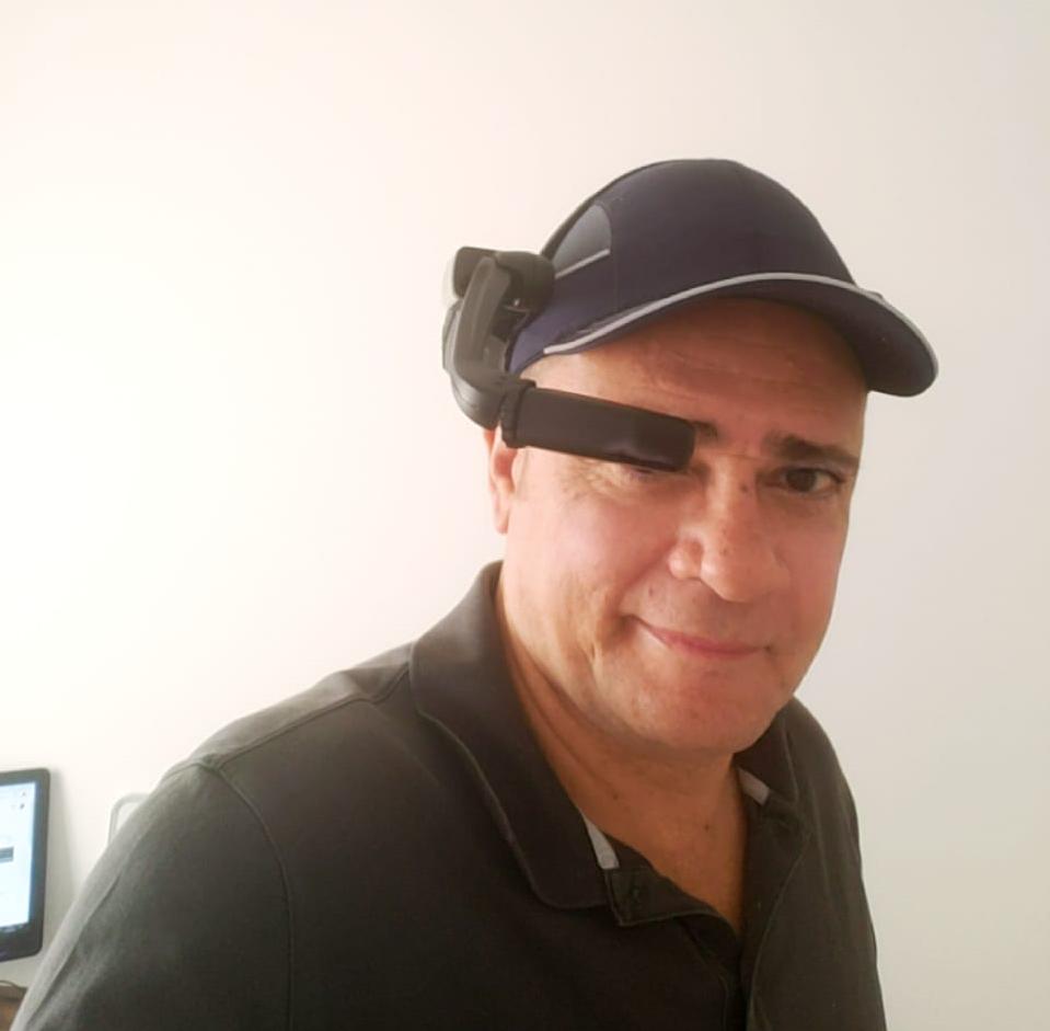 Max Ciqueira profile picture