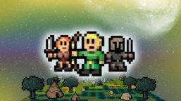 Build Your RPG Bundle