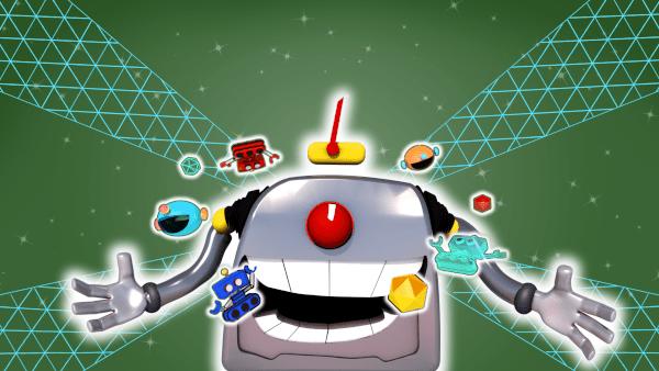 Level 1 Machine Learning Mini-Degree Learning Goals