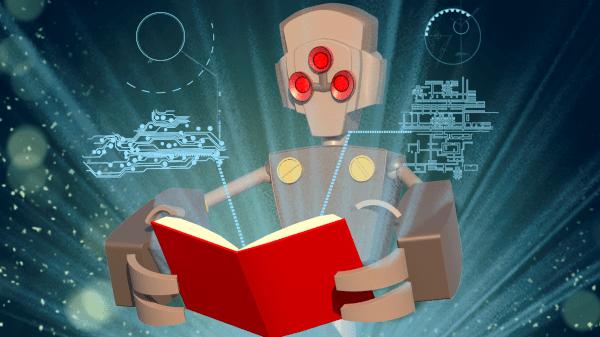 Level 4 Machine Learning Mini-Degree Learning Goals
