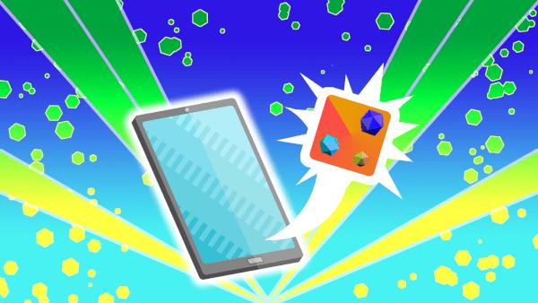 Level 3 Mobile App Mini-Degree Learning Goals