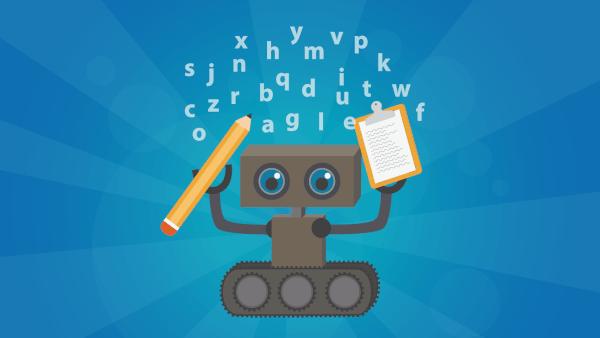 Level 1 Python Computer Vision Mini-Degree Learning Goals
