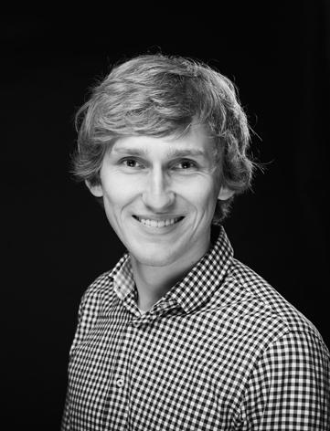 Picture of Daniel Danielecki