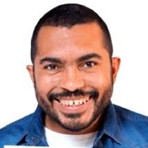 Profile picture of Juan Manjarrés
