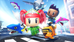 Roblox Game Development Mini-Degree