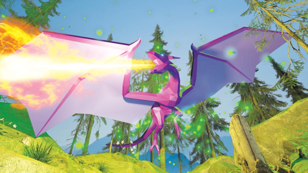 Discover Unity 2021 Game Development Bundle